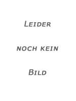 """Aufkleber-Mini-Buch """"Von Herzen"""""""