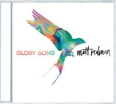 CD: Glory Song