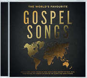 The World's Favourite Gospel Songs