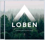 CD: Loben - Vol. 3