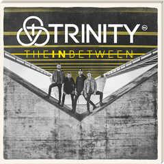 CD: The in Between