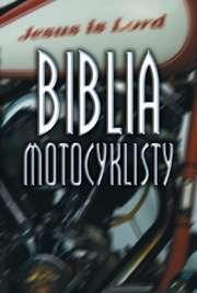 Biker Bibel - polnisch