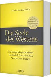 Die Seele des Westens
