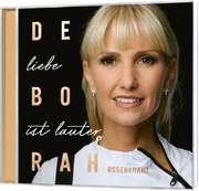 CD: Liebe ist lauter