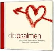 CD: Die Psalmen