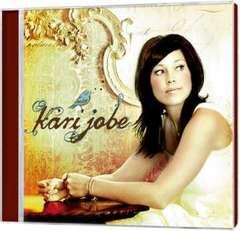 CD: Kari Jobe