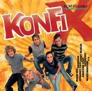 CD: Konfix