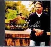 2-CD: Gospel Roots