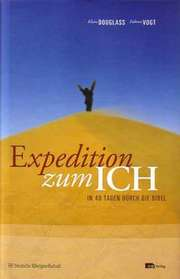 Expedition zum ICH