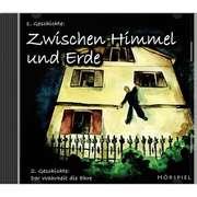 CD: Zwischen Himmel und Erde