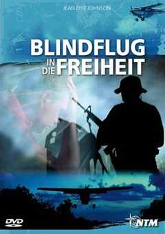 DVD: Blindflug in die Freiheit