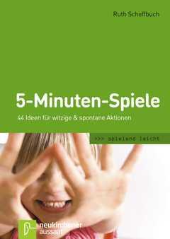 5-Minuten-Spiele