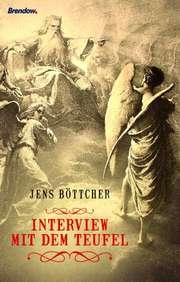 Interview mit dem Teufel