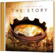 2-CD: The Story