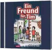CD: Ein Freund für Tim