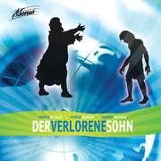 CD: Der verlorene Sohn