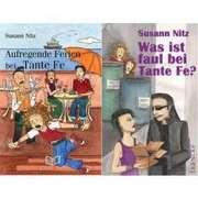 "Paket ""Ferien bei Tante Fe"" 2 Ex."