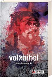 Die Volxbibel NT 4.0 - Motiv Jesus