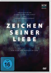 DVD: Zeichen seiner Liebe