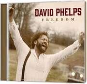 CD: Freedom