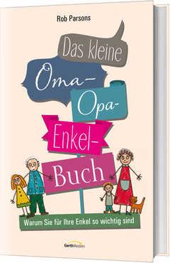 50 omas und opas 1 - 3 part 10