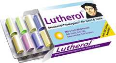 Lutherol