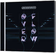 CD: Overflow