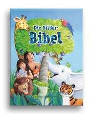 Die Bilder-Bibel