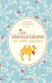 Das Weihnachtskamel