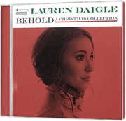 CD: Behold