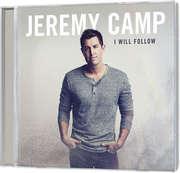 CD: I Will Follow